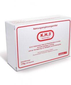 Comprar kh3 a Andorra