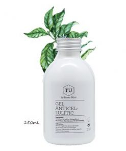 Gel Anticel·lulític