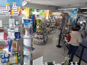 Farmacia Andorra Online
