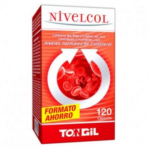 Comprar Nivelcol Andorra 120