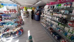 Farmacia Andorra. Farmacia Roser Miró Online