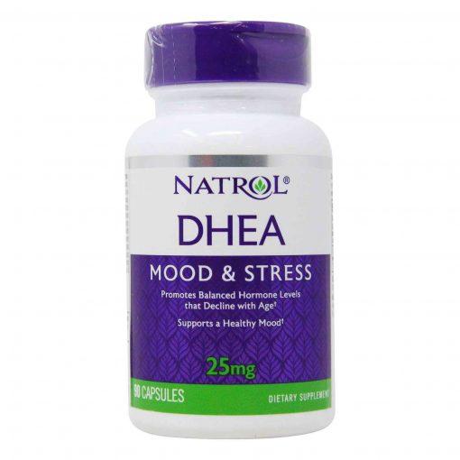 Comprar DHEA