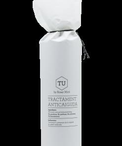Tractament anticaiguda minoxidil